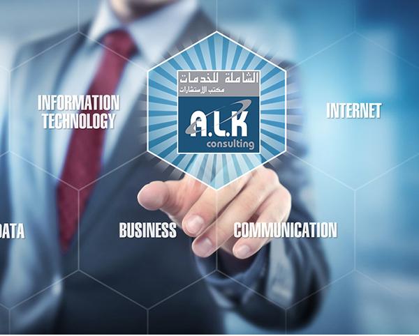 ALK Consulting